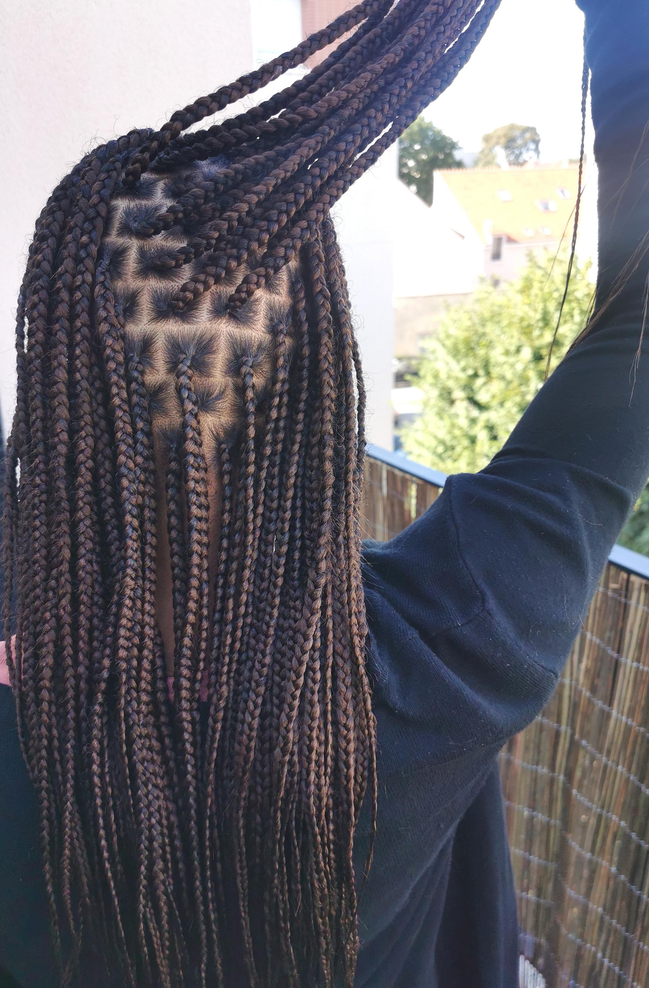 salon de coiffure afro tresse tresses box braids crochet braids vanilles tissages paris 75 77 78 91 92 93 94 95 TWNNHEBW