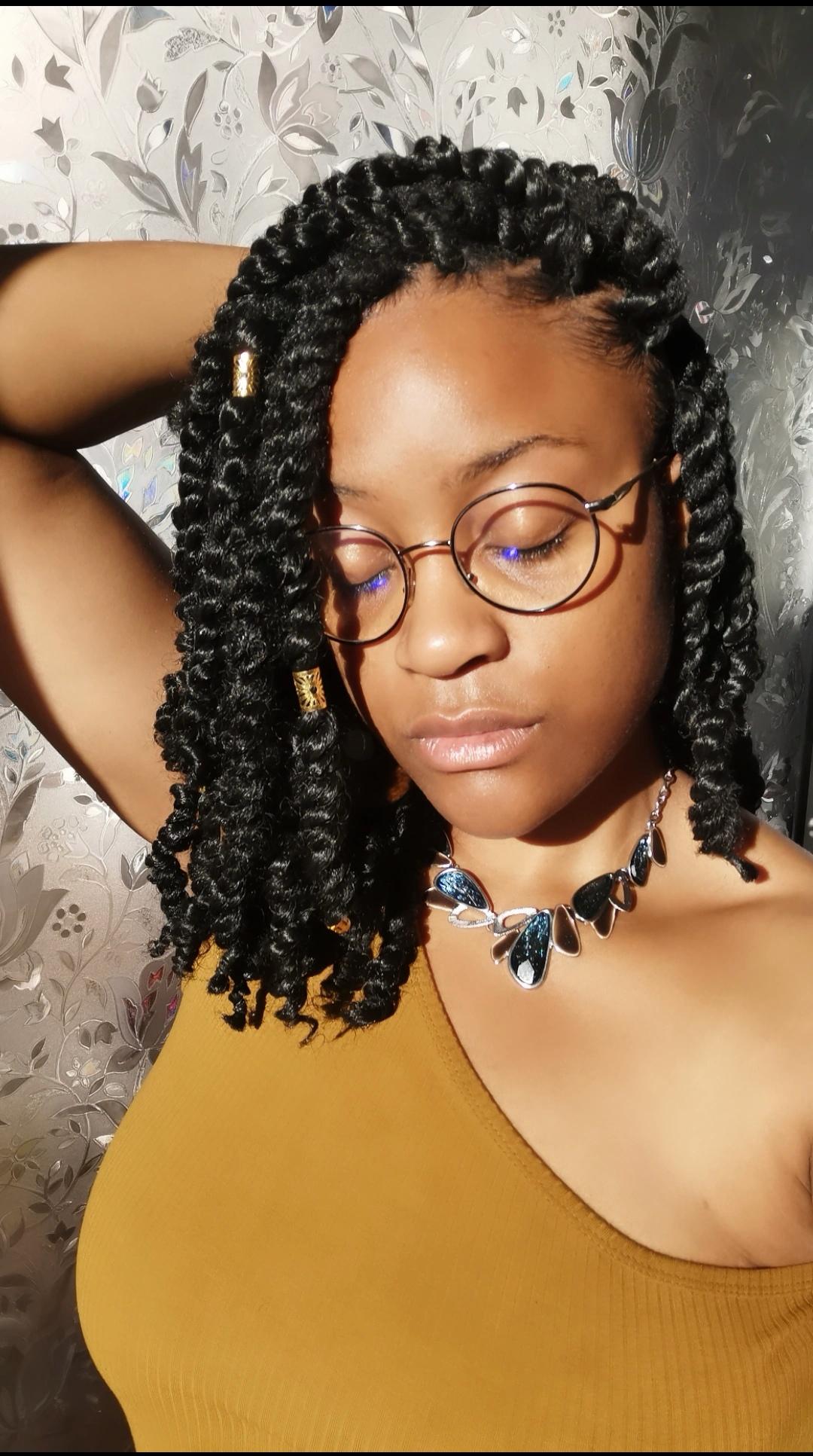 salon de coiffure afro tresse tresses box braids crochet braids vanilles tissages paris 75 77 78 91 92 93 94 95 MWMWPFVL