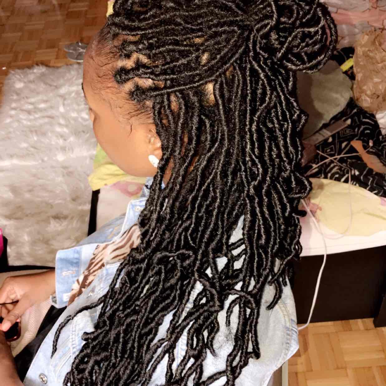 salon de coiffure afro tresse tresses box braids crochet braids vanilles tissages paris 75 77 78 91 92 93 94 95 LLWNAAWB