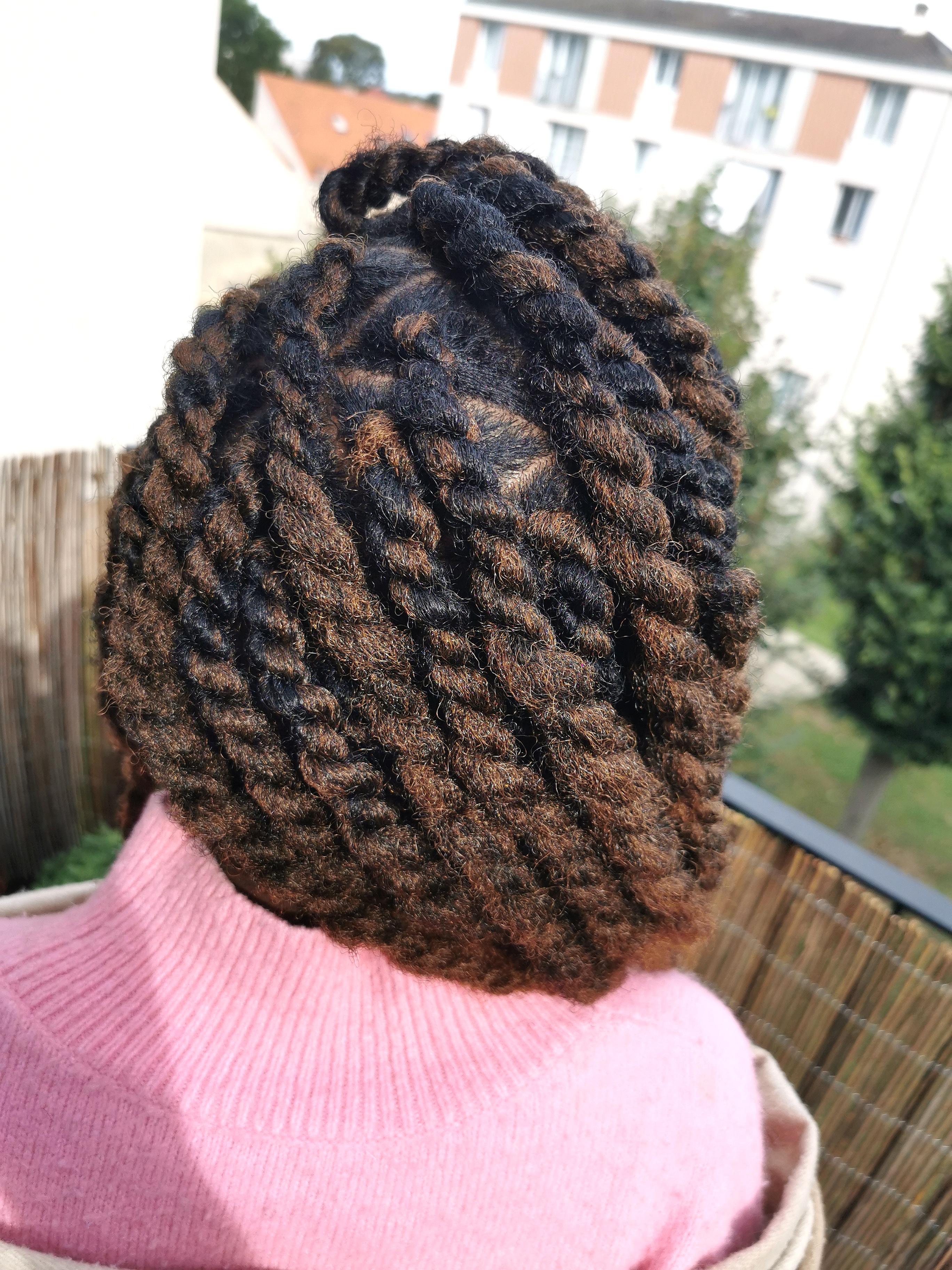 salon de coiffure afro tresse tresses box braids crochet braids vanilles tissages paris 75 77 78 91 92 93 94 95 SNDUHAXA