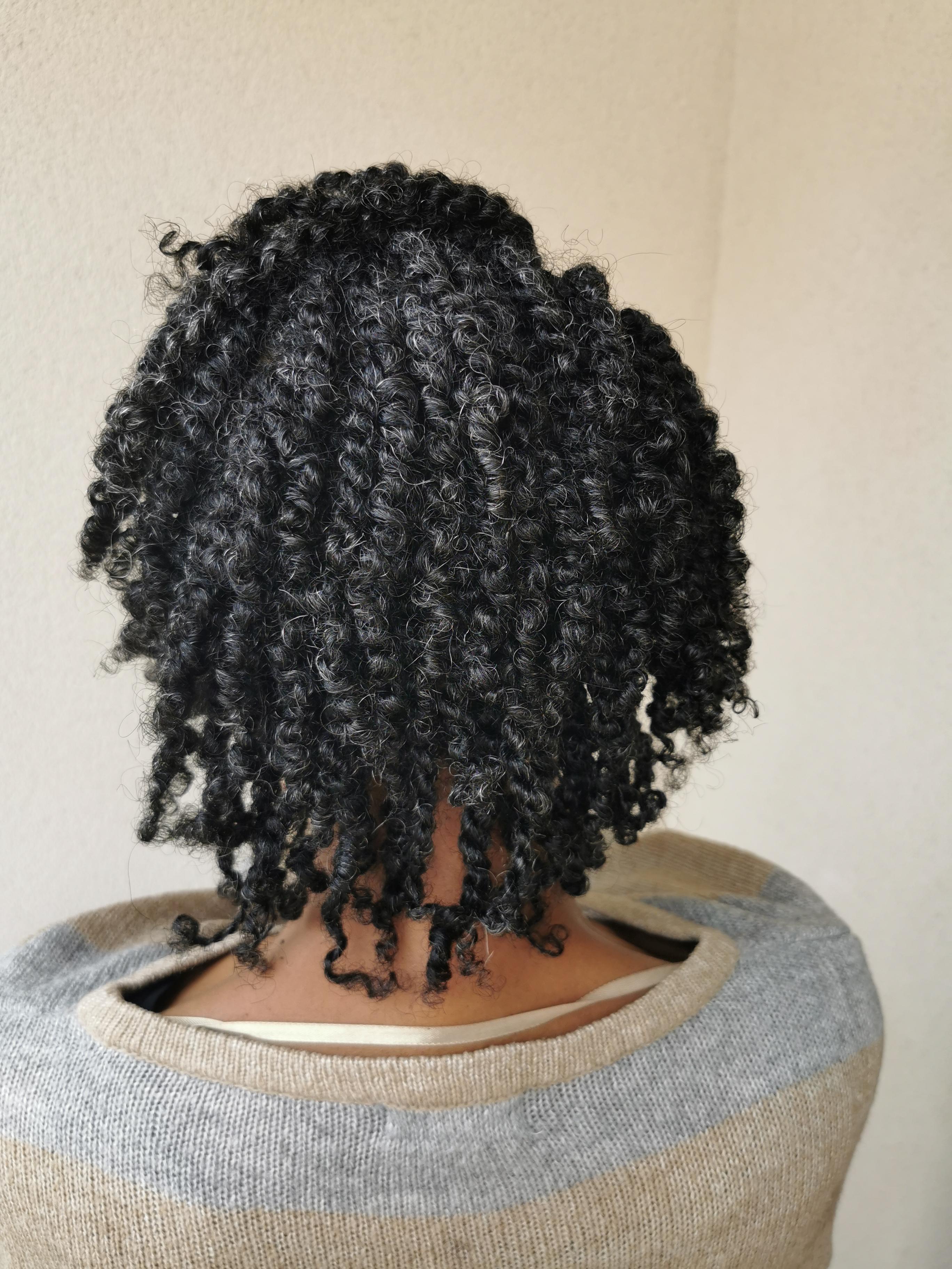 salon de coiffure afro tresse tresses box braids crochet braids vanilles tissages paris 75 77 78 91 92 93 94 95 KNCHVLKR