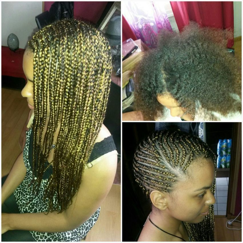 salon de coiffure afro tresse tresses box braids crochet braids vanilles tissages paris 75 77 78 91 92 93 94 95 KVVDIVCA