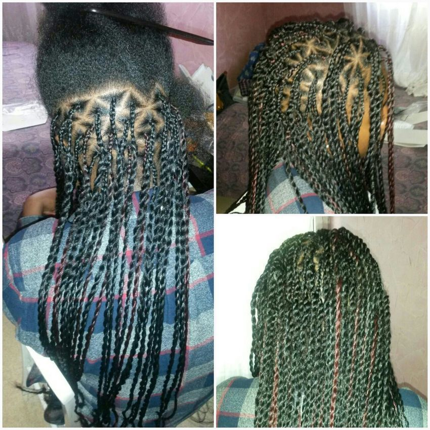 salon de coiffure afro tresse tresses box braids crochet braids vanilles tissages paris 75 77 78 91 92 93 94 95 BZVPCEAV