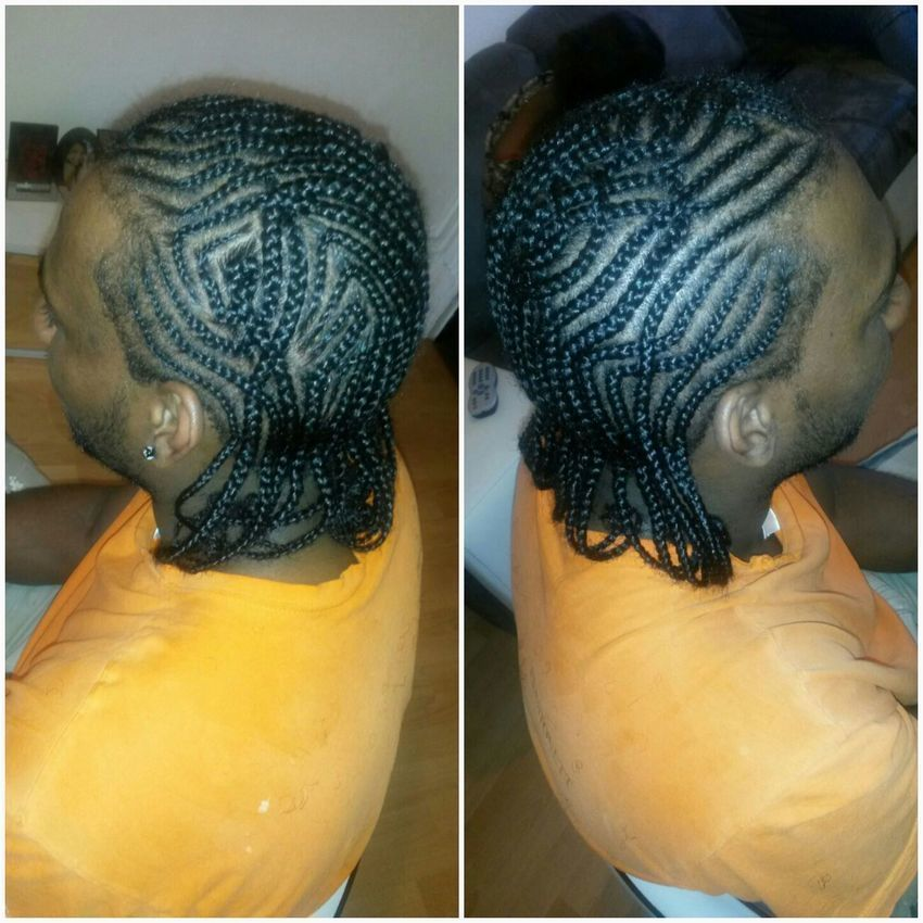 salon de coiffure afro tresse tresses box braids crochet braids vanilles tissages paris 75 77 78 91 92 93 94 95 WKEHWABS