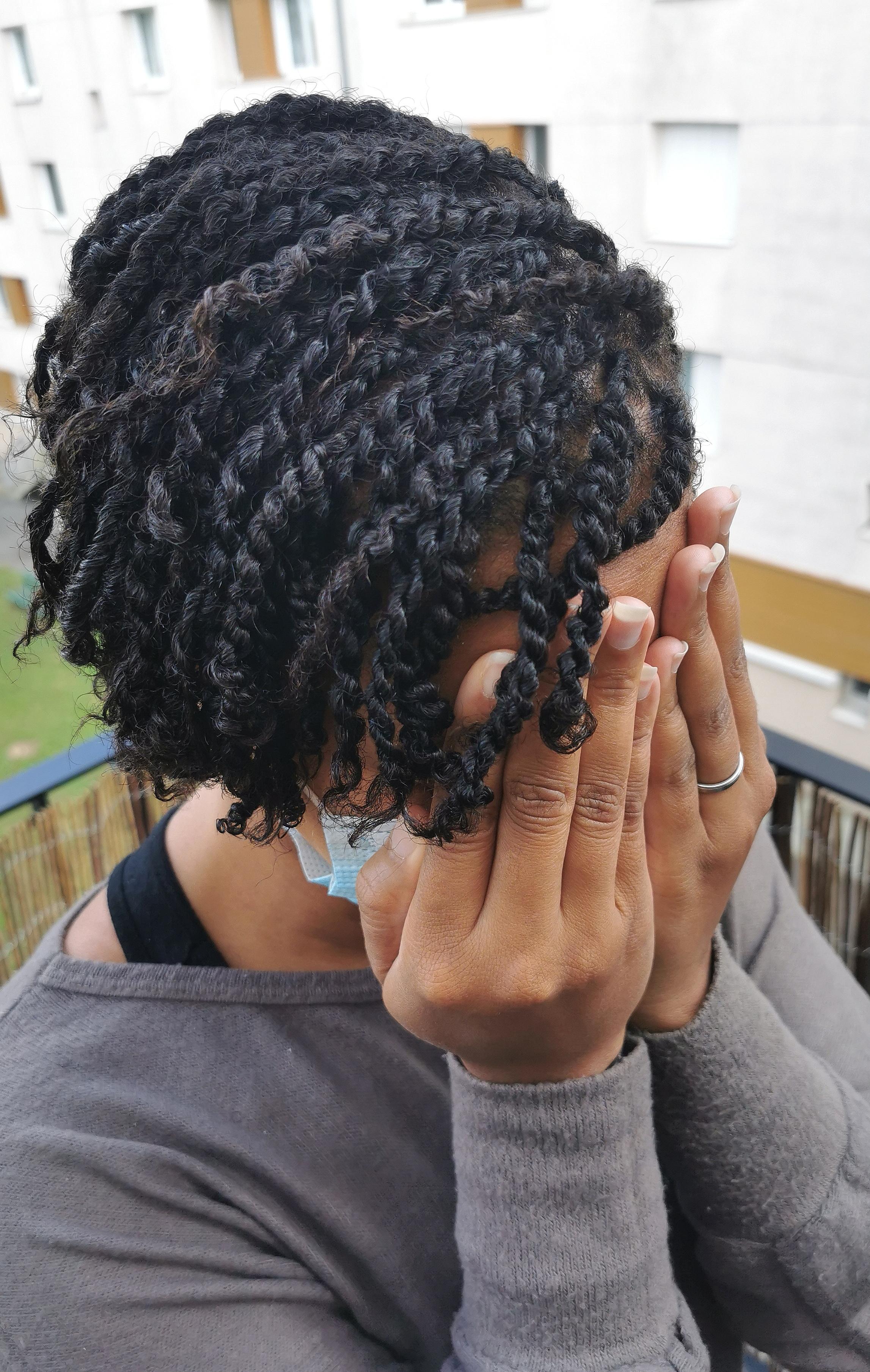 salon de coiffure afro tresse tresses box braids crochet braids vanilles tissages paris 75 77 78 91 92 93 94 95 SHCINWWW