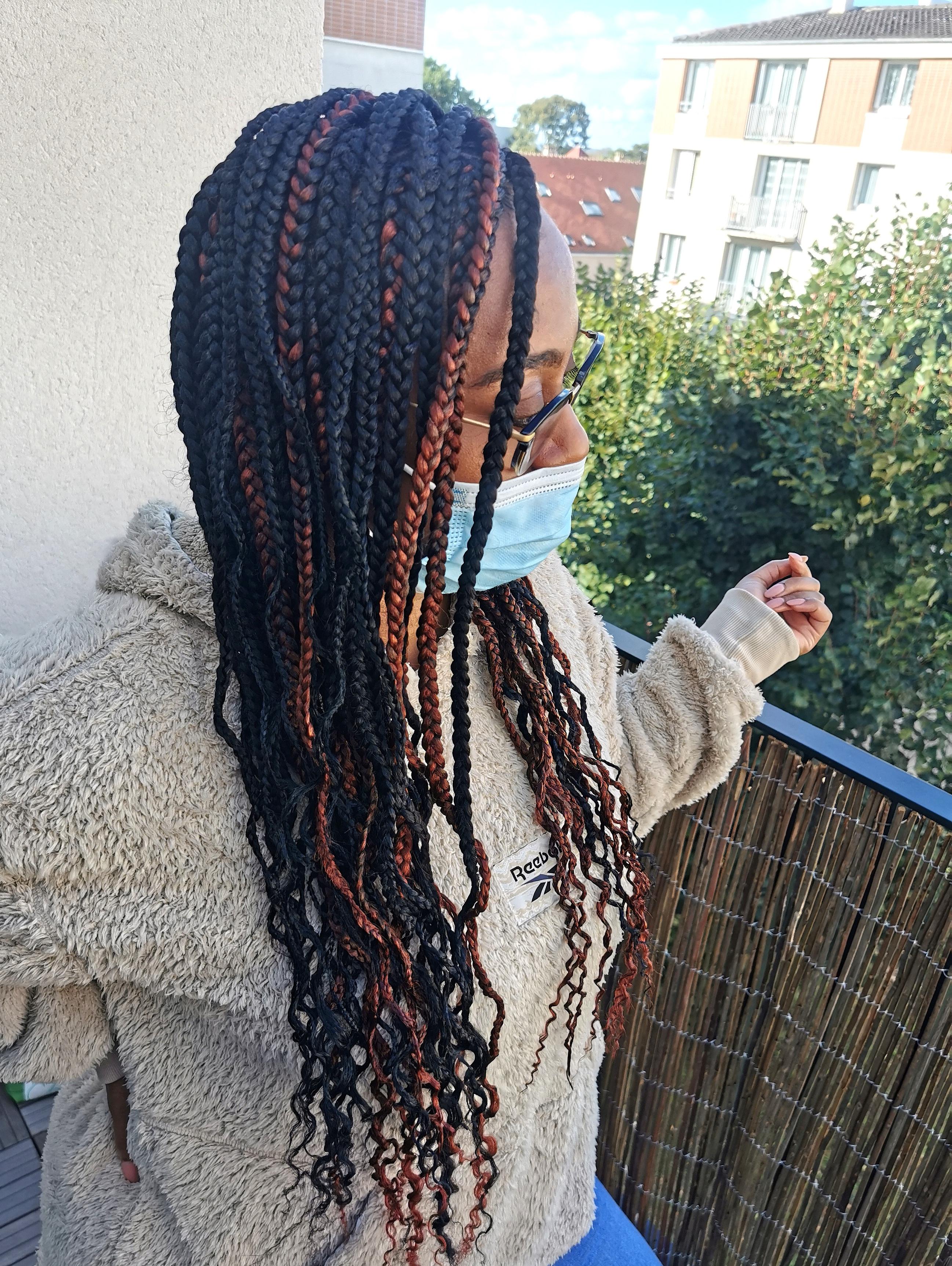 salon de coiffure afro tresse tresses box braids crochet braids vanilles tissages paris 75 77 78 91 92 93 94 95 SCJCOFQH