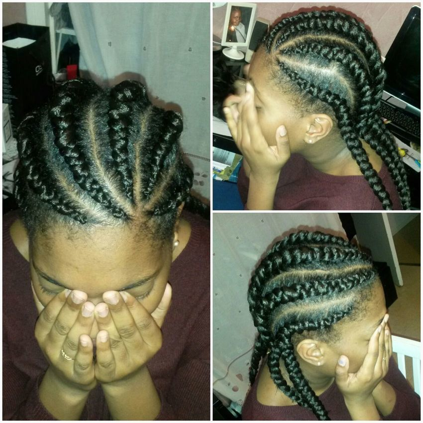 salon de coiffure afro tresse tresses box braids crochet braids vanilles tissages paris 75 77 78 91 92 93 94 95 GWJEUOGY