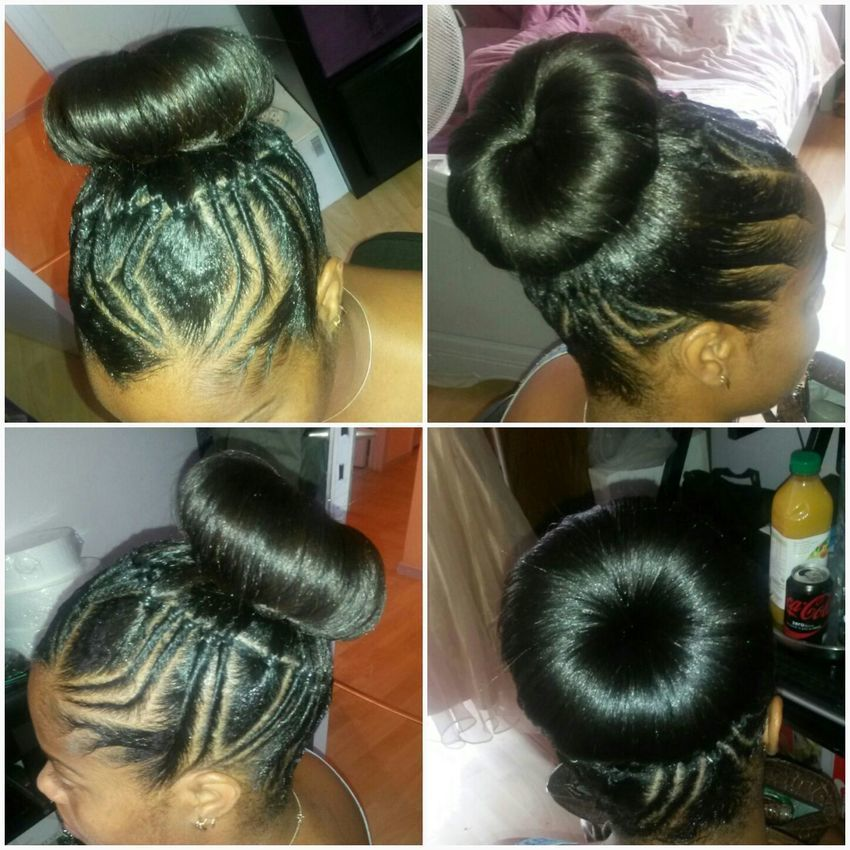 salon de coiffure afro tresse tresses box braids crochet braids vanilles tissages paris 75 77 78 91 92 93 94 95 JMPPVSMW