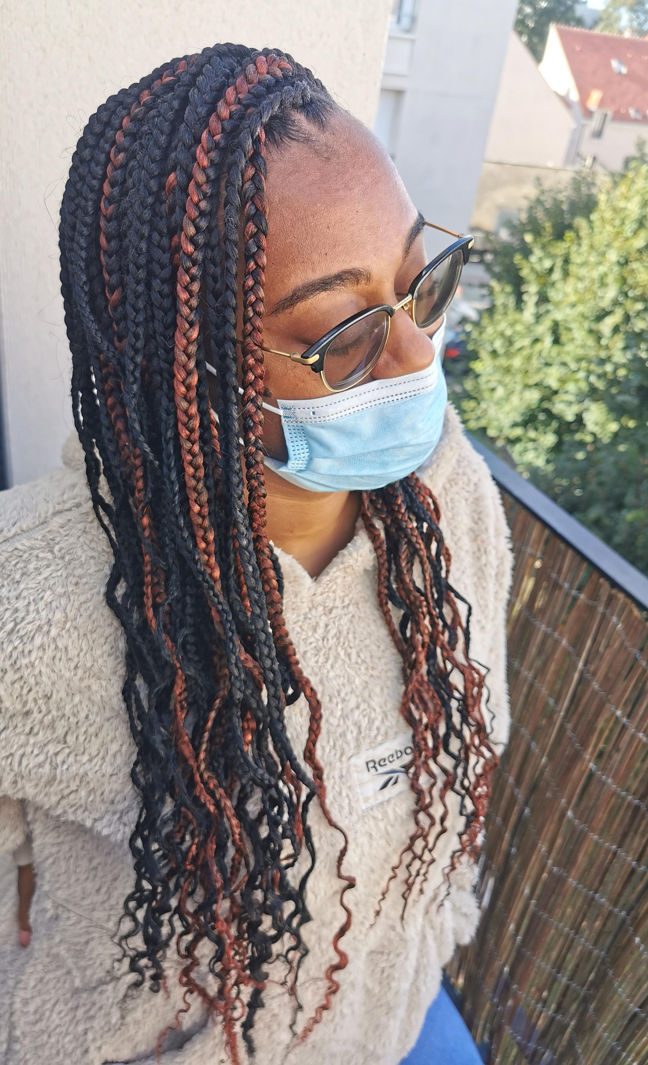 salon de coiffure afro tresse tresses box braids crochet braids vanilles tissages paris 75 77 78 91 92 93 94 95 LTTBPSVA