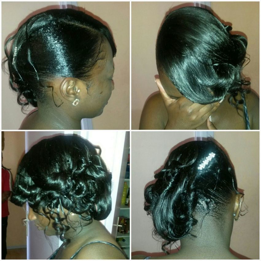 salon de coiffure afro tresse tresses box braids crochet braids vanilles tissages paris 75 77 78 91 92 93 94 95 DJYSMIIO