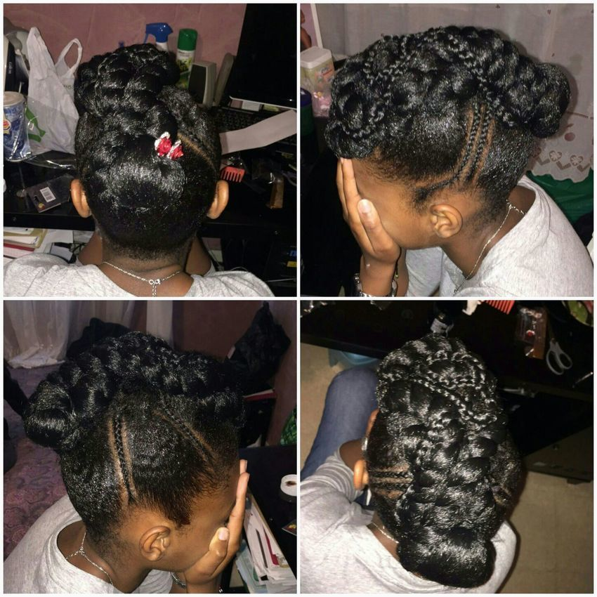 salon de coiffure afro tresse tresses box braids crochet braids vanilles tissages paris 75 77 78 91 92 93 94 95 FBMQCRGN