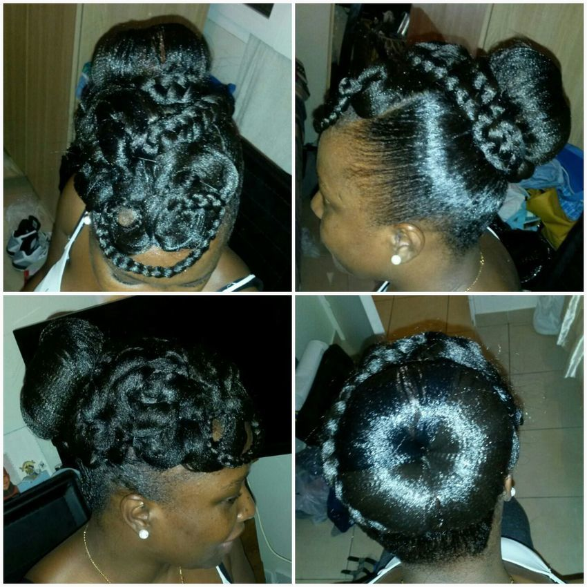 salon de coiffure afro tresse tresses box braids crochet braids vanilles tissages paris 75 77 78 91 92 93 94 95 YIZATGGY