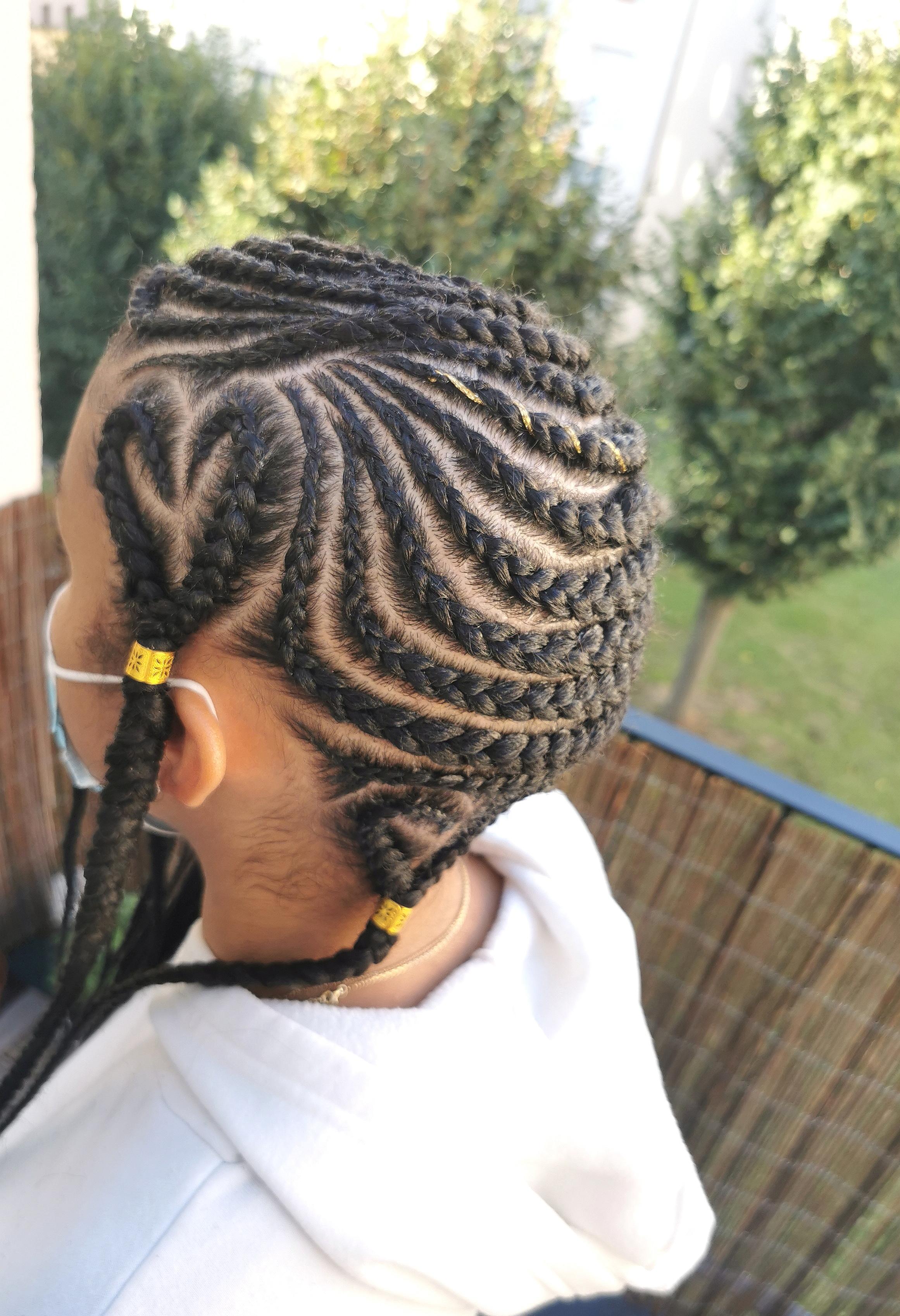 salon de coiffure afro tresse tresses box braids crochet braids vanilles tissages paris 75 77 78 91 92 93 94 95 YNSZBOCI