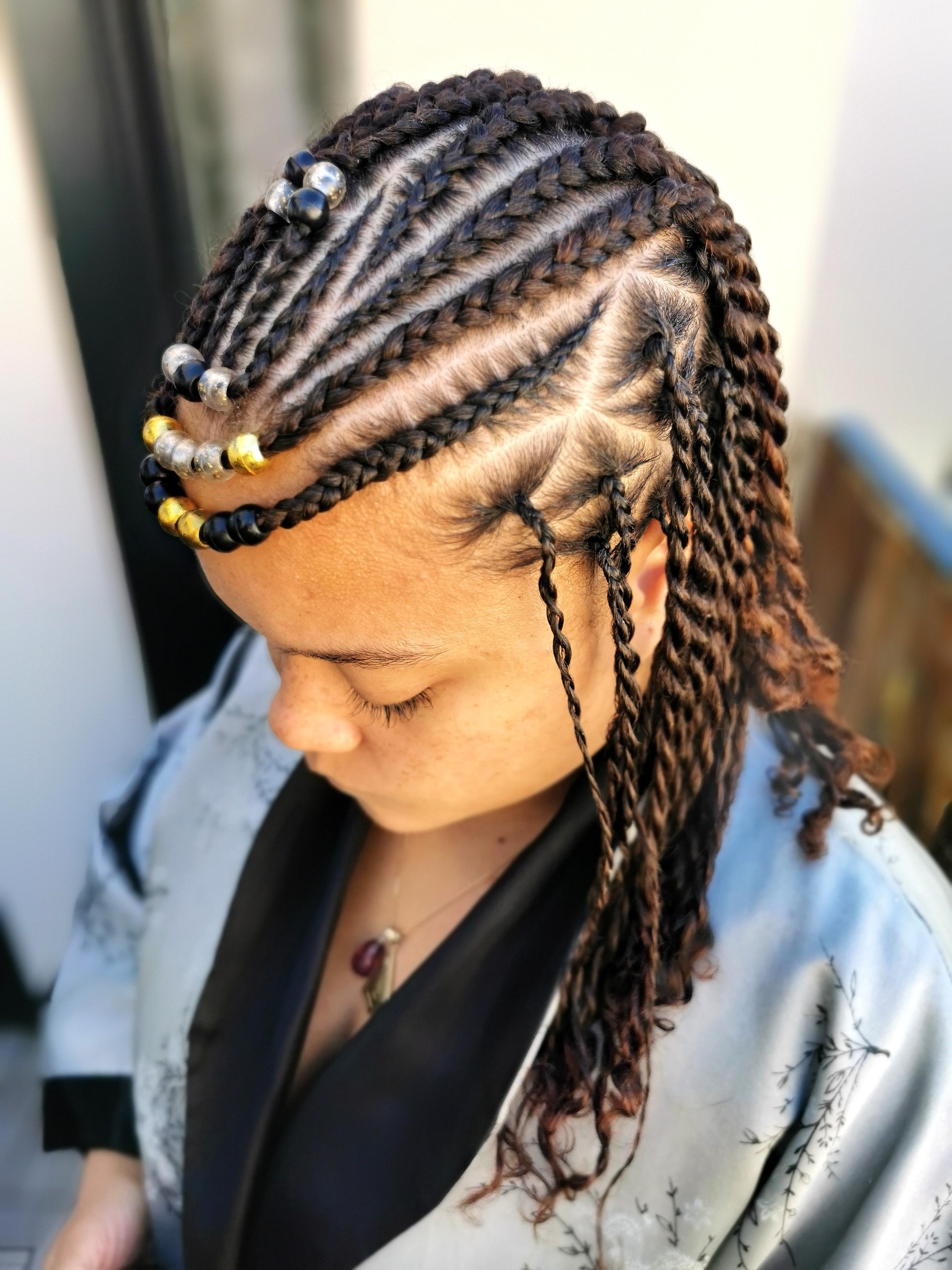 salon de coiffure afro tresse tresses box braids crochet braids vanilles tissages paris 75 77 78 91 92 93 94 95 HWCBFSFH