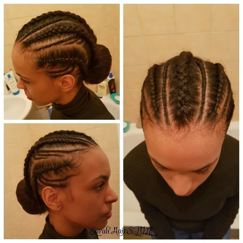 salon de coiffure afro tresse tresses box braids crochet braids vanilles tissages paris 75 77 78 91 92 93 94 95 XYUEHHAO