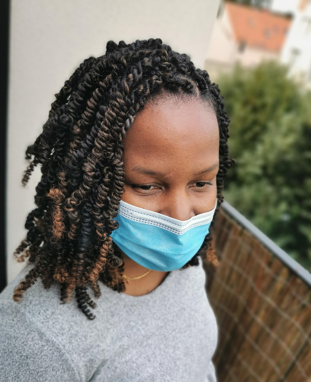 salon de coiffure afro tresse tresses box braids crochet braids vanilles tissages paris 75 77 78 91 92 93 94 95 XQUJSEXP