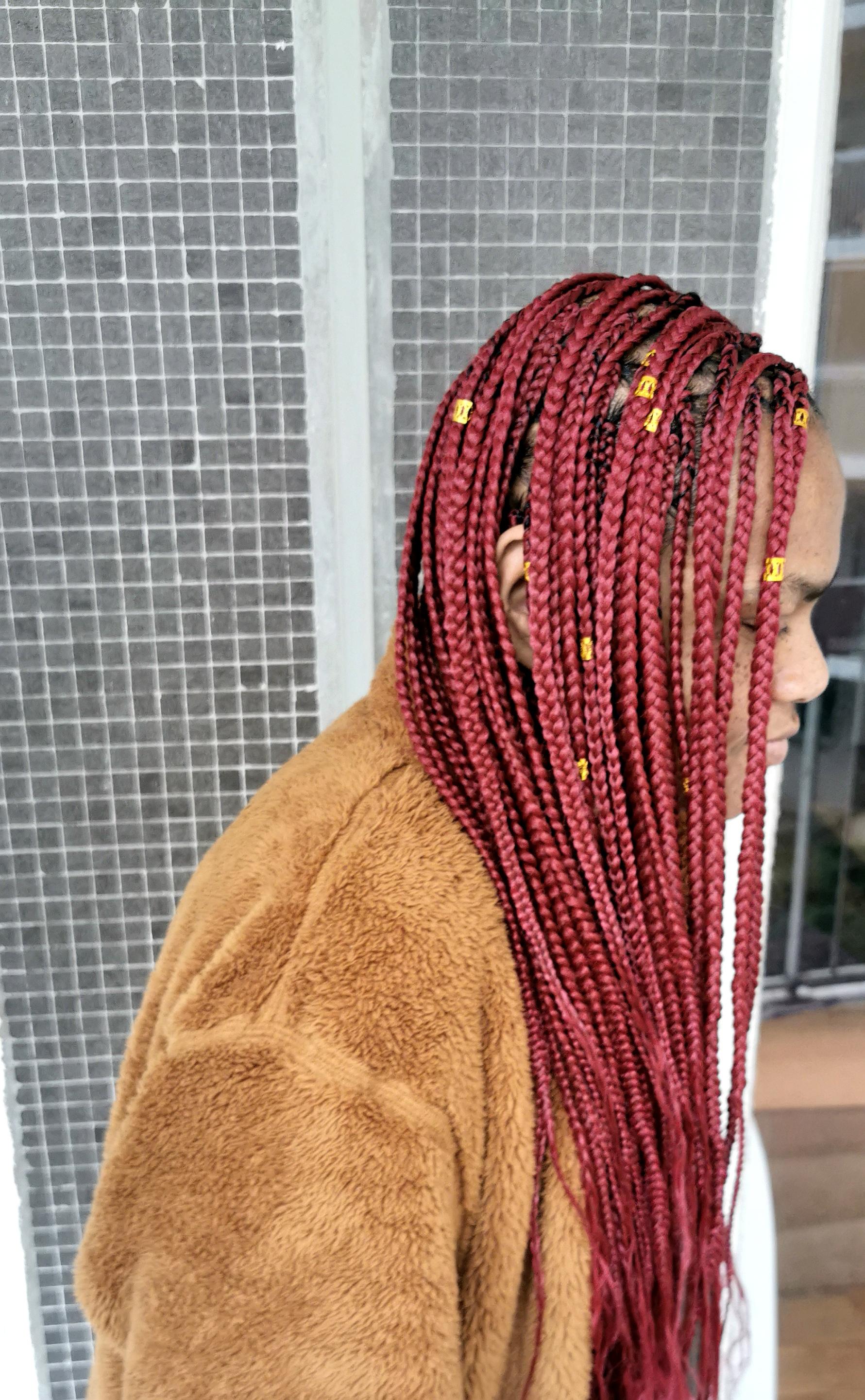 salon de coiffure afro tresse tresses box braids crochet braids vanilles tissages paris 75 77 78 91 92 93 94 95 LFVHNDTO