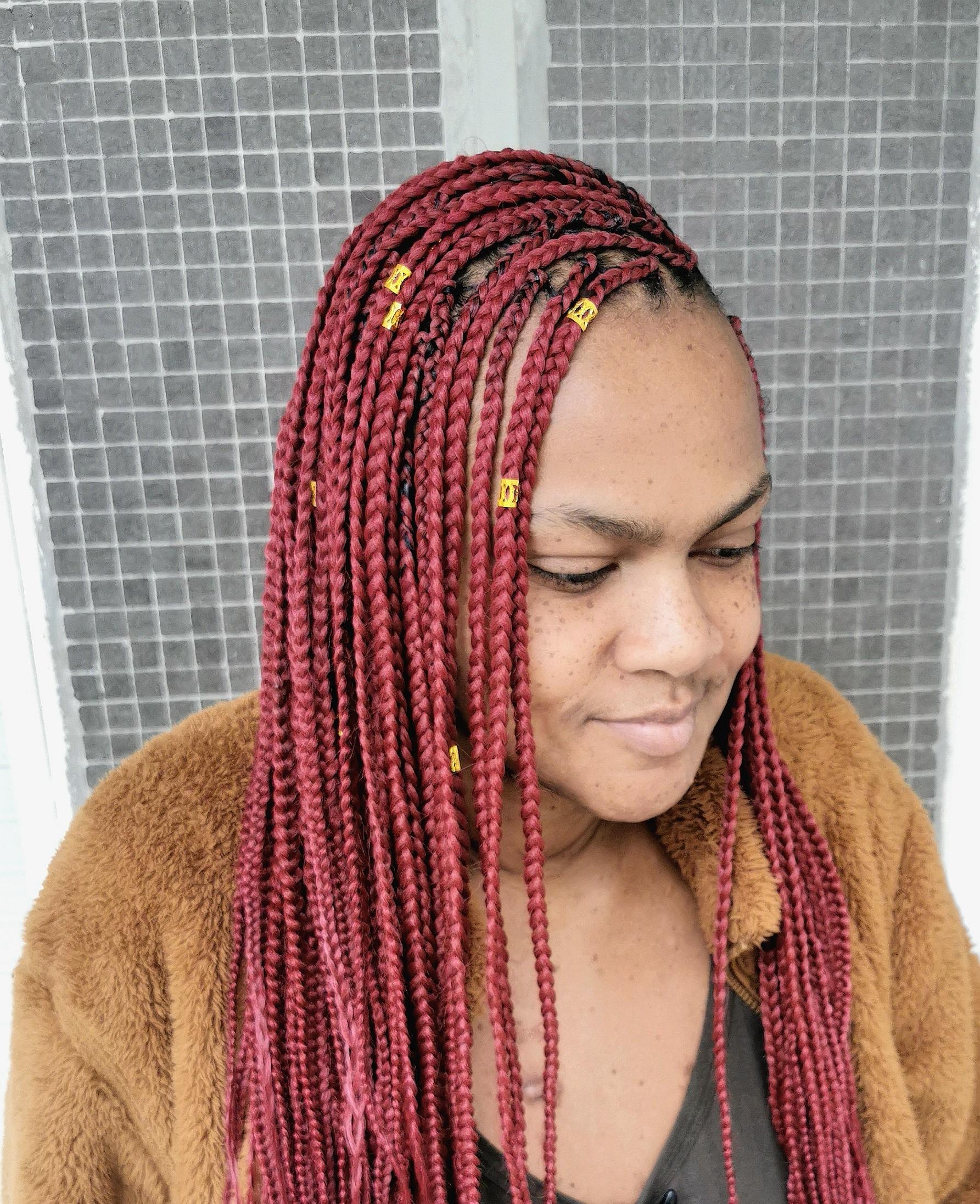 salon de coiffure afro tresse tresses box braids crochet braids vanilles tissages paris 75 77 78 91 92 93 94 95 HIGDTGZU