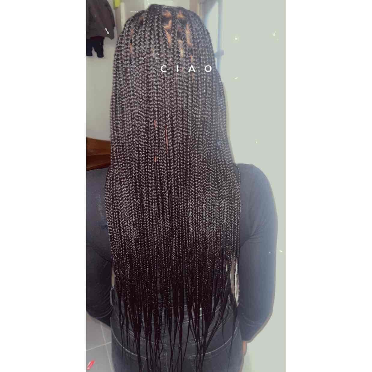 salon de coiffure afro tresse tresses box braids crochet braids vanilles tissages paris 75 77 78 91 92 93 94 95 ITZSPCQC