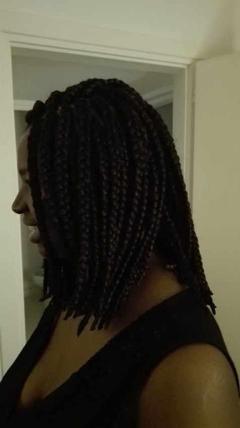 salon de coiffure afro tresse tresses box braids crochet braids vanilles tissages paris 75 77 78 91 92 93 94 95 VLJYDVOR