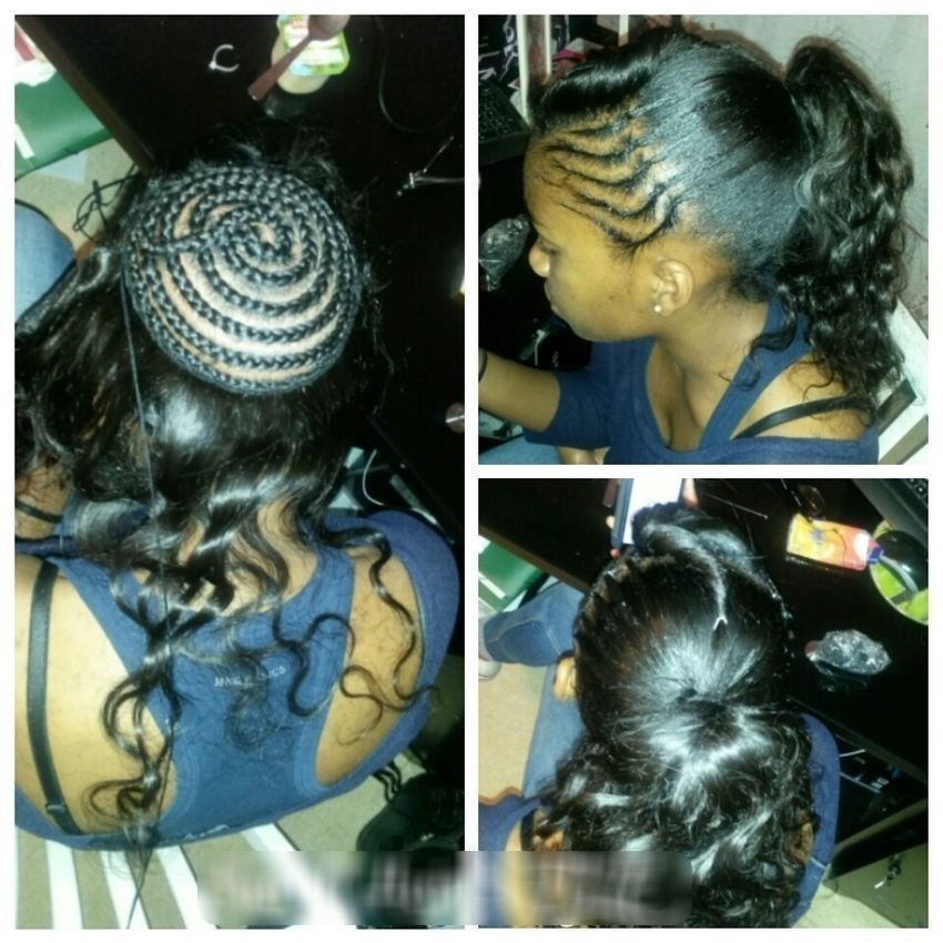 salon de coiffure afro tresse tresses box braids crochet braids vanilles tissages paris 75 77 78 91 92 93 94 95 JWWQHUPY