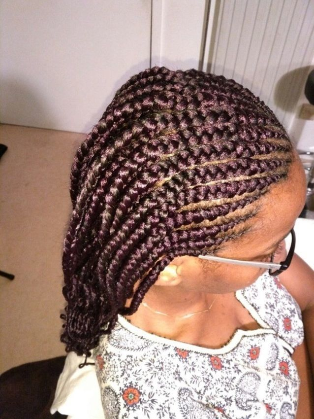 salon de coiffure afro tresse tresses box braids crochet braids vanilles tissages paris 75 77 78 91 92 93 94 95 TWUBXJAX