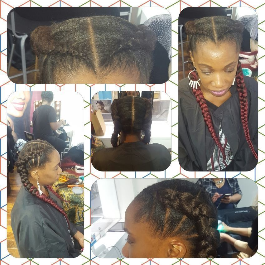 salon de coiffure afro tresse tresses box braids crochet braids vanilles tissages paris 75 77 78 91 92 93 94 95 LQXLYNJW