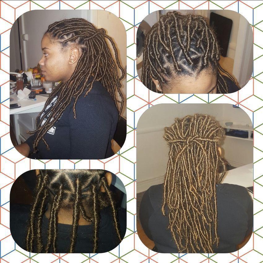 salon de coiffure afro tresse tresses box braids crochet braids vanilles tissages paris 75 77 78 91 92 93 94 95 CYLQGZSG