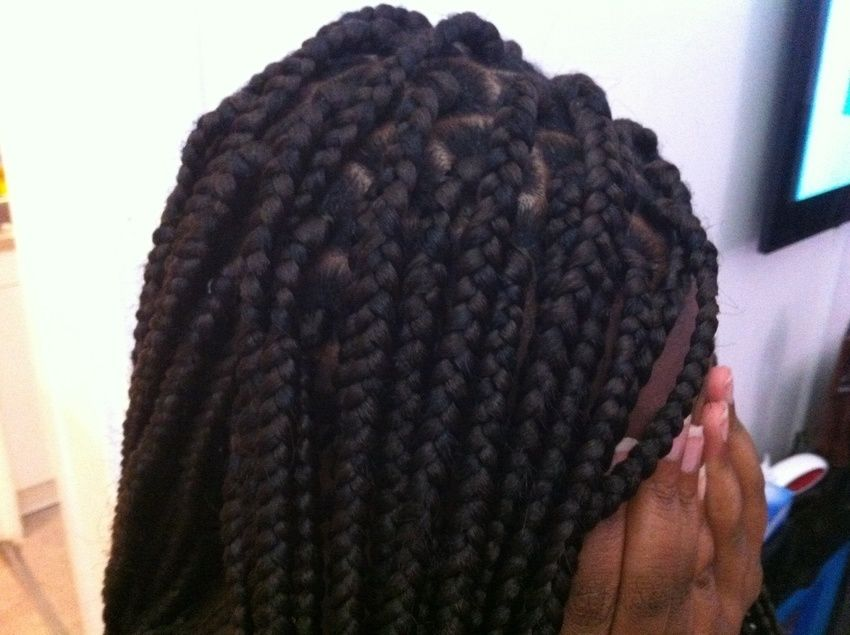 salon de coiffure afro tresse tresses box braids crochet braids vanilles tissages paris 75 77 78 91 92 93 94 95 HIDTJFMH