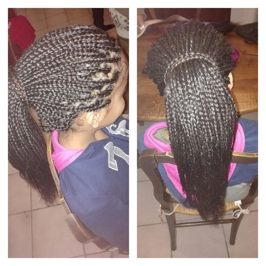 salon de coiffure afro tresse tresses box braids crochet braids vanilles tissages paris 75 77 78 91 92 93 94 95 EEKGBIML