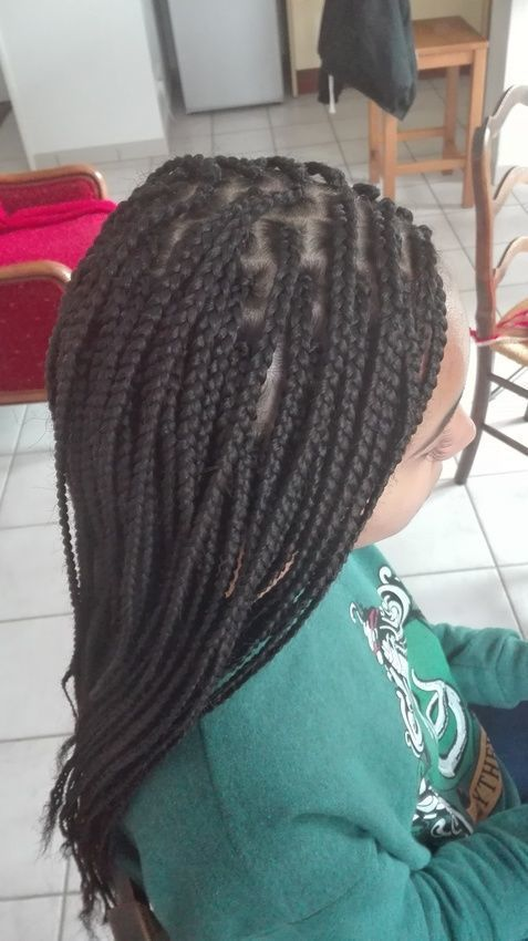 salon de coiffure afro tresse tresses box braids crochet braids vanilles tissages paris 75 77 78 91 92 93 94 95 BTAXZKDO