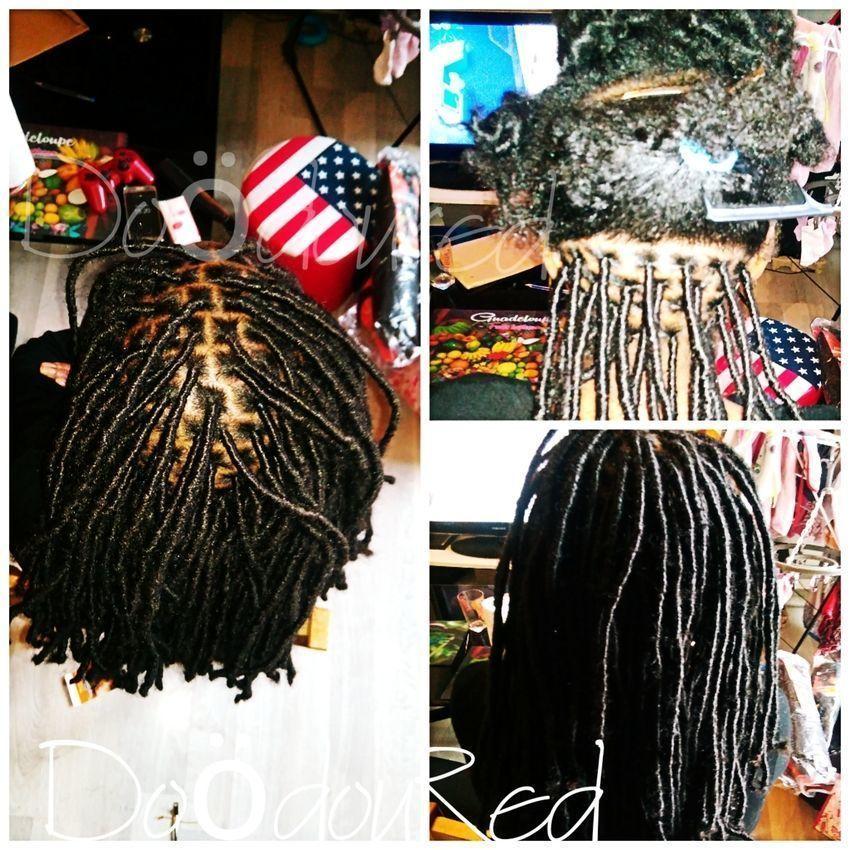 salon de coiffure afro tresse tresses box braids crochet braids vanilles tissages paris 75 77 78 91 92 93 94 95 AAGVMPLV