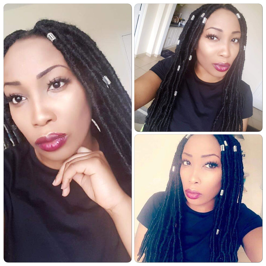 salon de coiffure afro tresse tresses box braids crochet braids vanilles tissages paris 75 77 78 91 92 93 94 95 MMXACIPH