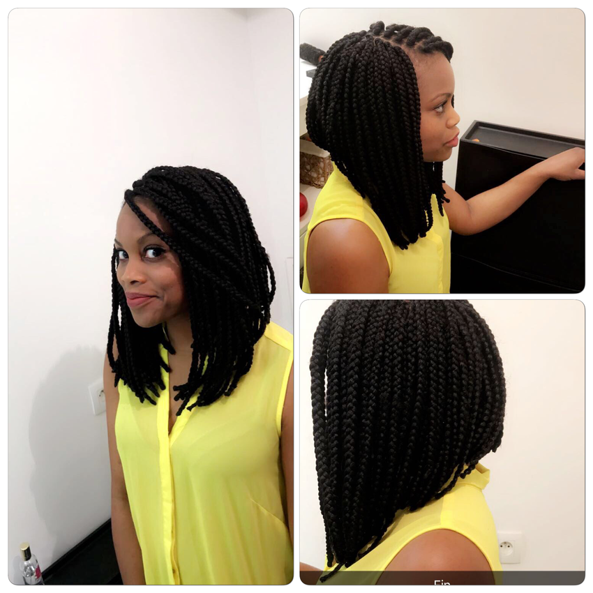 salon de coiffure afro tresse tresses box braids crochet braids vanilles tissages paris 75 77 78 91 92 93 94 95 JAUONUGR