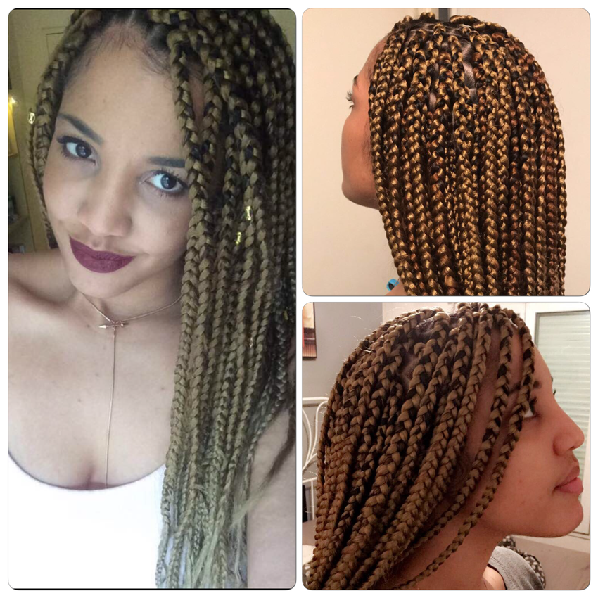 salon de coiffure afro tresse tresses box braids crochet braids vanilles tissages paris 75 77 78 91 92 93 94 95 NOUTUPGL