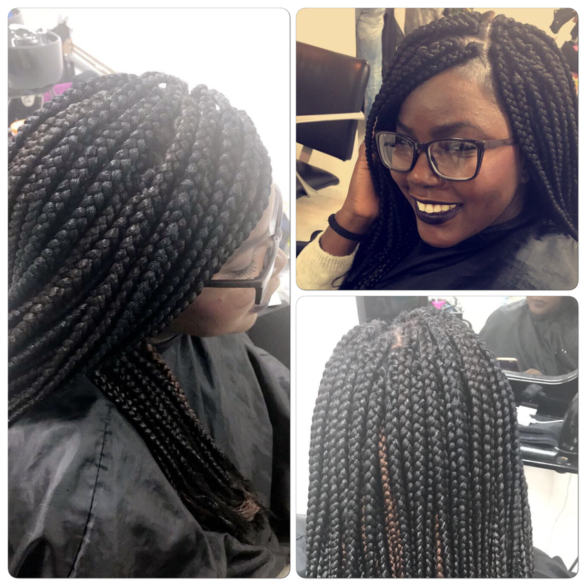 salon de coiffure afro tresse tresses box braids crochet braids vanilles tissages paris 75 77 78 91 92 93 94 95 DHRKIHVW