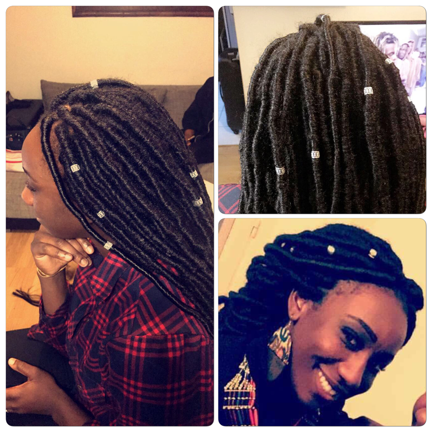 salon de coiffure afro tresse tresses box braids crochet braids vanilles tissages paris 75 77 78 91 92 93 94 95 EGVGKYSI