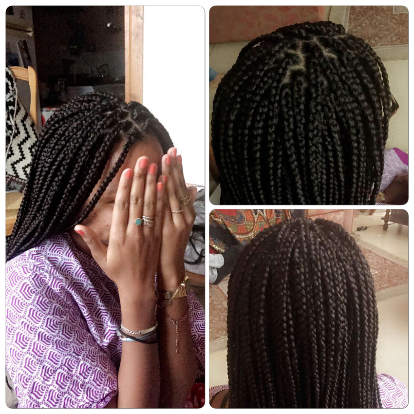 salon de coiffure afro tresse tresses box braids crochet braids vanilles tissages paris 75 77 78 91 92 93 94 95 DOIVIGDV