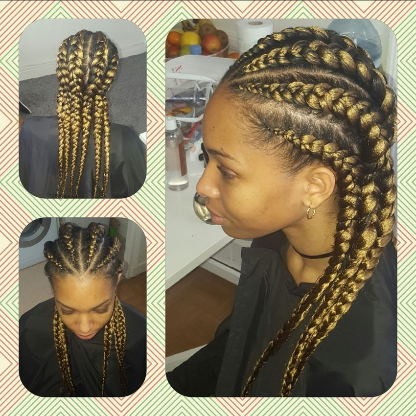 salon de coiffure afro tresse tresses box braids crochet braids vanilles tissages paris 75 77 78 91 92 93 94 95 OKHFDSQY