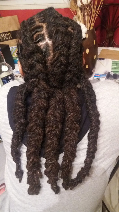 salon de coiffure afro tresse tresses box braids crochet braids vanilles tissages paris 75 77 78 91 92 93 94 95 FCZTQVTR