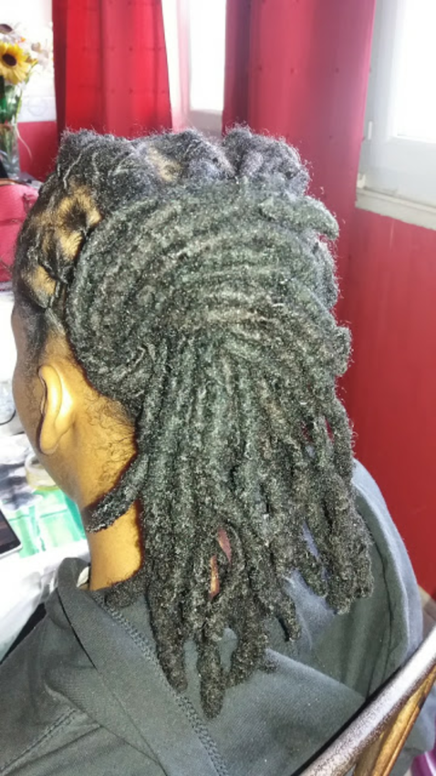 salon de coiffure afro tresse tresses box braids crochet braids vanilles tissages paris 75 77 78 91 92 93 94 95 MDQPCBLA