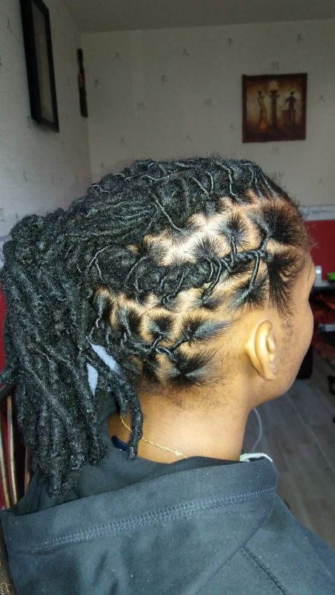 salon de coiffure afro tresse tresses box braids crochet braids vanilles tissages paris 75 77 78 91 92 93 94 95 ATZGWMFO