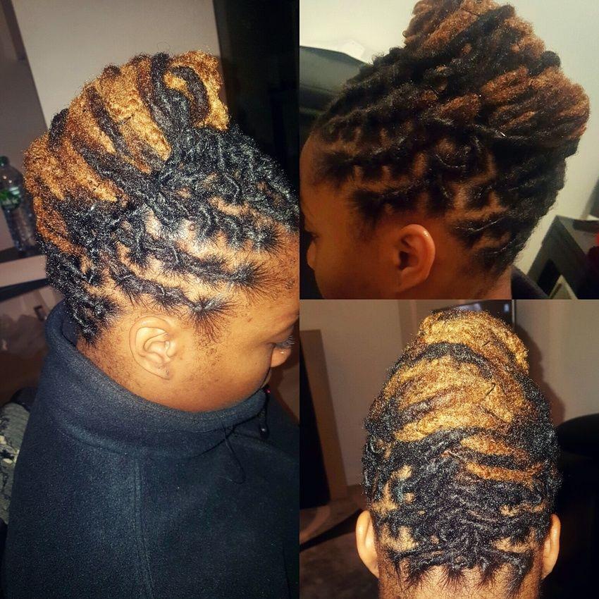 salon de coiffure afro tresse tresses box braids crochet braids vanilles tissages paris 75 77 78 91 92 93 94 95 DHJYBOXS