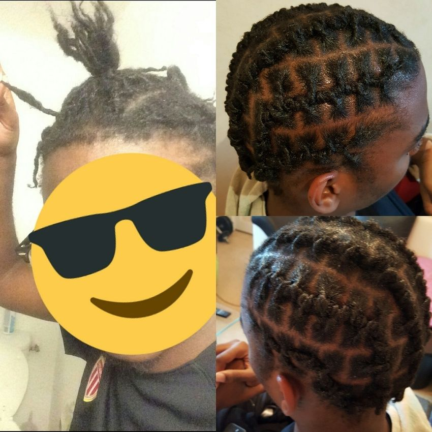 salon de coiffure afro tresse tresses box braids crochet braids vanilles tissages paris 75 77 78 91 92 93 94 95 SNKMEPWX