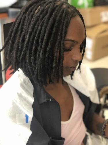 salon de coiffure afro tresse tresses box braids crochet braids vanilles tissages paris 75 77 78 91 92 93 94 95 XBZBQBPS