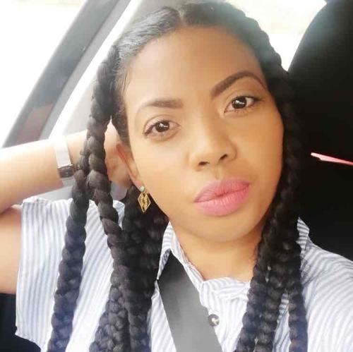 salon de coiffure afro tresse tresses box braids crochet braids vanilles tissages paris 75 77 78 91 92 93 94 95 DYFOBIKW