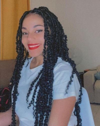 salon de coiffure afro tresse tresses box braids crochet braids vanilles tissages paris 75 77 78 91 92 93 94 95 LETFTAMS