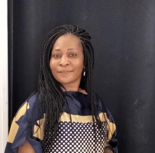 salon de coiffure afro tresse tresses box braids crochet braids vanilles tissages paris 75 77 78 91 92 93 94 95 VNEYQOFQ