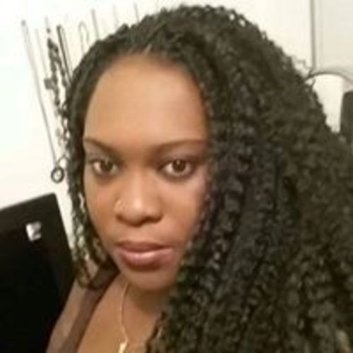 salon de coiffure afro tresse tresses box braids crochet braids vanilles tissages paris 75 77 78 91 92 93 94 95 YEPKUYQQ