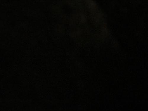 salon de coiffure afro tresse tresses box braids crochet braids vanilles tissages paris 75 77 78 91 92 93 94 95 HZZDCITV